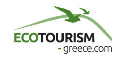 ecotourism-greece-logo